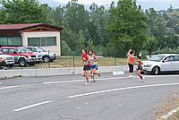 Foto Maratonina Alta Valtaro 2010 Maratonina_10_136