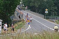 Foto Maratonina Alta Valtaro 2010 Maratonina_10_137