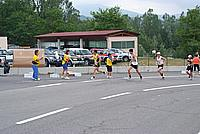 Foto Maratonina Alta Valtaro 2010 Maratonina_10_140
