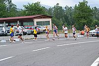 Foto Maratonina Alta Valtaro 2010 Maratonina_10_143