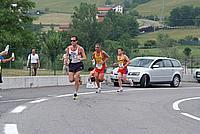 Foto Maratonina Alta Valtaro 2010 Maratonina_10_144