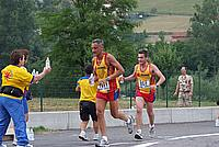 Foto Maratonina Alta Valtaro 2010 Maratonina_10_145