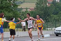 Foto Maratonina Alta Valtaro 2010 Maratonina_10_147