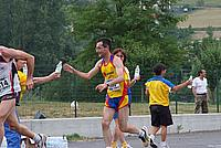 Foto Maratonina Alta Valtaro 2010 Maratonina_10_148