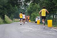 Foto Maratonina Alta Valtaro 2010 Maratonina_10_152