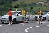 Foto Maratonina Alta Valtaro 2010 Maratonina_10_155