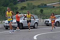 Foto Maratonina Alta Valtaro 2010 Maratonina_10_156