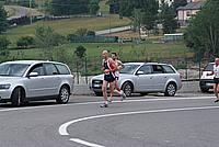 Foto Maratonina Alta Valtaro 2010 Maratonina_10_157