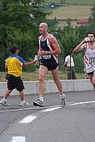 Foto Maratonina Alta Valtaro 2010 Maratonina_10_158