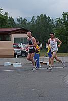 Foto Maratonina Alta Valtaro 2010 Maratonina_10_159