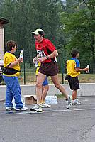 Foto Maratonina Alta Valtaro 2010 Maratonina_10_162