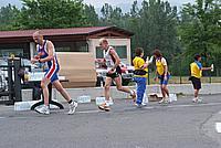 Foto Maratonina Alta Valtaro 2010 Maratonina_10_167