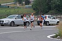 Foto Maratonina Alta Valtaro 2010 Maratonina_10_170