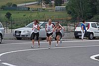Foto Maratonina Alta Valtaro 2010 Maratonina_10_171