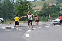 Foto Maratonina Alta Valtaro 2010 Maratonina_10_172