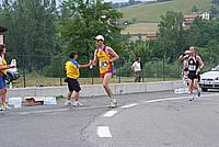 Foto Maratonina Alta Valtaro 2010 Maratonina_10_174