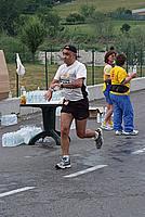 Foto Maratonina Alta Valtaro 2010 Maratonina_10_180