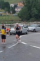 Foto Maratonina Alta Valtaro 2010 Maratonina_10_181