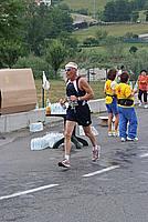 Foto Maratonina Alta Valtaro 2010 Maratonina_10_182