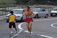Foto Maratonina Alta Valtaro 2010 Maratonina_10_184