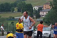 Foto Maratonina Alta Valtaro 2010 Maratonina_10_188