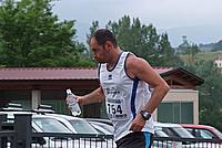 Foto Maratonina Alta Valtaro 2010 Maratonina_10_190