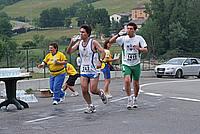 Foto Maratonina Alta Valtaro 2010 Maratonina_10_196