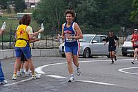 Foto Maratonina Alta Valtaro 2010 Maratonina_10_200