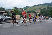Foto Maratonina Alta Valtaro 2010 Maratonina_10_202