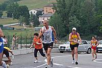 Foto Maratonina Alta Valtaro 2010 Maratonina_10_204