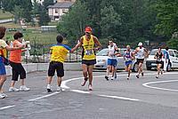 Foto Maratonina Alta Valtaro 2010 Maratonina_10_208