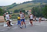 Foto Maratonina Alta Valtaro 2010 Maratonina_10_211