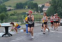 Foto Maratonina Alta Valtaro 2010 Maratonina_10_213