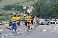 Foto Maratonina Alta Valtaro 2010 Maratonina_10_233