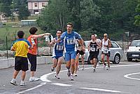 Foto Maratonina Alta Valtaro 2010 Maratonina_10_238