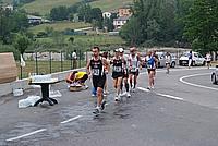 Foto Maratonina Alta Valtaro 2010 Maratonina_10_239