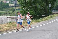 Foto Maratonina Alta Valtaro 2010 Maratonina_10_244