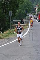 Foto Maratonina Alta Valtaro 2010 Maratonina_10_246