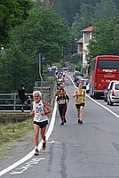 Foto Maratonina Alta Valtaro 2010 Maratonina_10_250