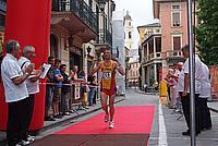 Foto Maratonina Alta Valtaro 2010 Maratonina_10_257