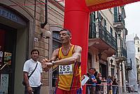 Foto Maratonina Alta Valtaro 2010 Maratonina_10_259