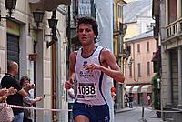 Foto Maratonina Alta Valtaro 2010 Maratonina_10_262