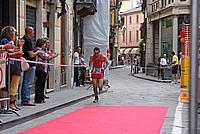 Foto Maratonina Alta Valtaro 2010 Maratonina_10_265