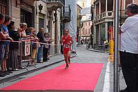 Foto Maratonina Alta Valtaro 2010 Maratonina_10_266
