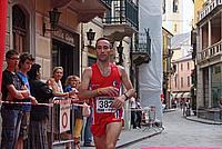 Foto Maratonina Alta Valtaro 2010 Maratonina_10_267