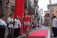 Foto Maratonina Alta Valtaro 2010 Maratonina_10_268