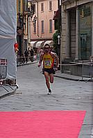 Foto Maratonina Alta Valtaro 2010 Maratonina_10_274