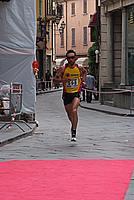 Foto Maratonina Alta Valtaro 2010 Maratonina_10_275