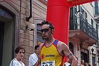 Foto Maratonina Alta Valtaro 2010 Maratonina_10_277