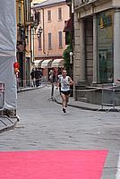Foto Maratonina Alta Valtaro 2010 Maratonina_10_281